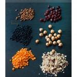 Association légumineuses et céréales nécessaire ?