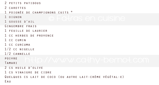 ingredients-patidou-3