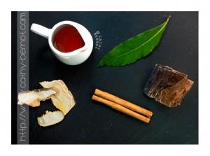 bouillon-miso-vegetarien