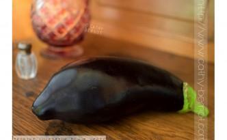 caviar-aubergine-pomme-verte