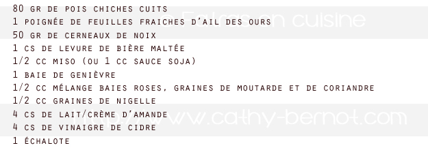 houmous-ail-des-ours-ingredients