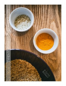 ingredients-gomasio-sesame
