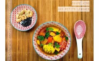 soupe-miso-legumes