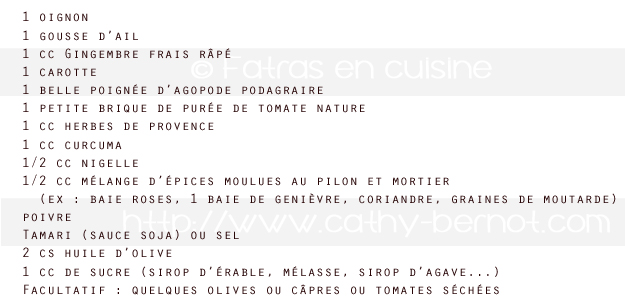 recette-pates-herbes-sauvages