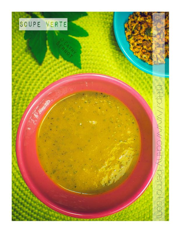 soupe-fanes-radis-verte