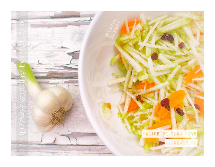salade-chou-aigre-doux