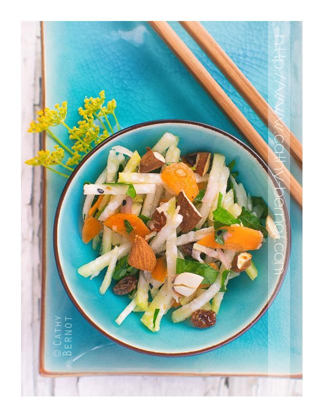 salade-exotique-chou