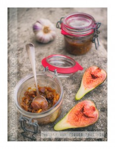 chutney-figues-raisin