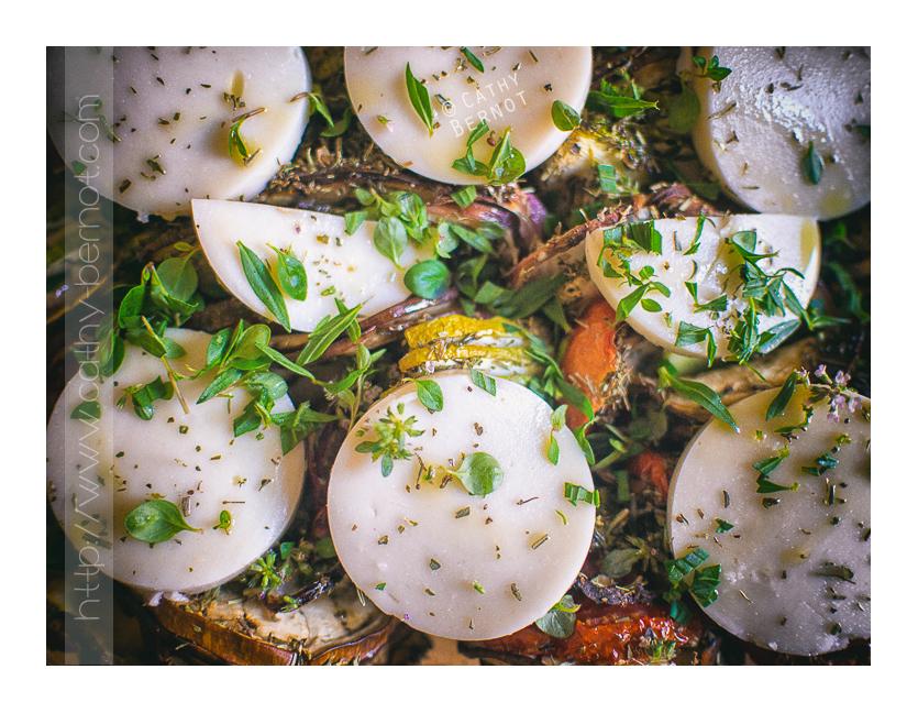 tian-mozzarella-vegetal