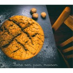 Comment (et pourquoi?) faire son pain maison?