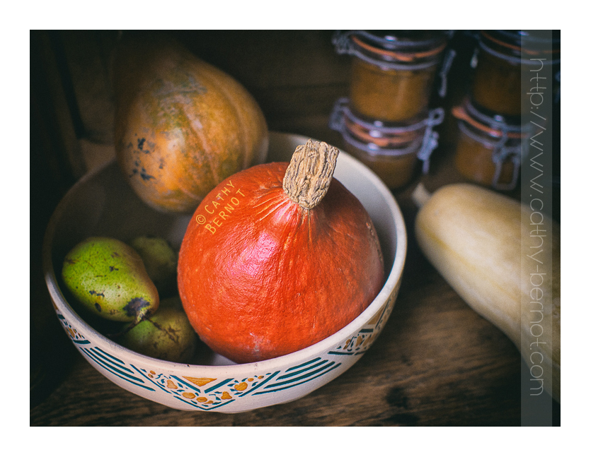 dhal-courge-butternut potimarron