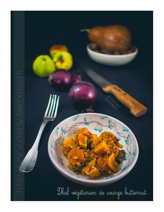 dhal-courge-butternut-chou