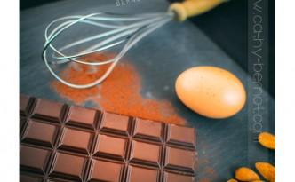 gateau-au-chocolat-sans-lait