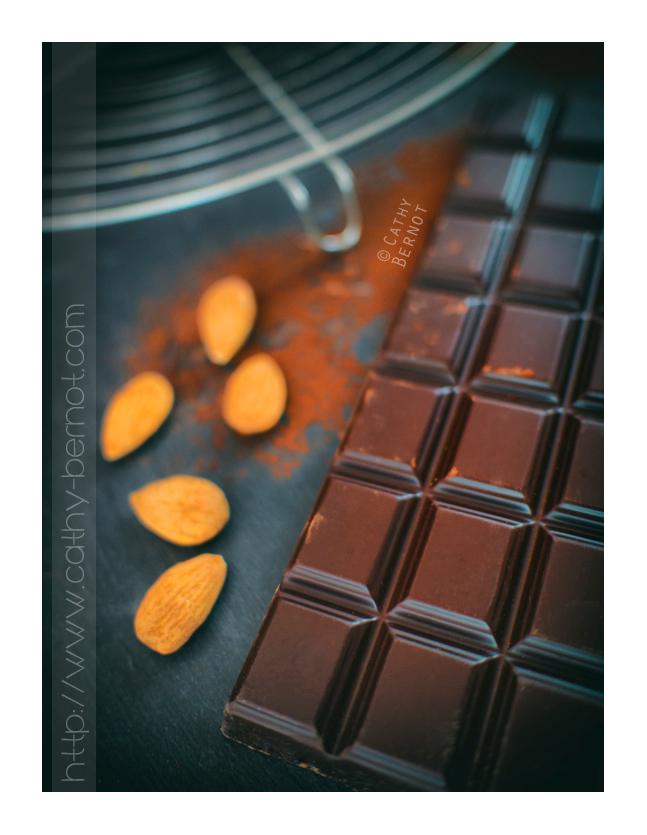 gateau-chocolat-sans-lactose-2