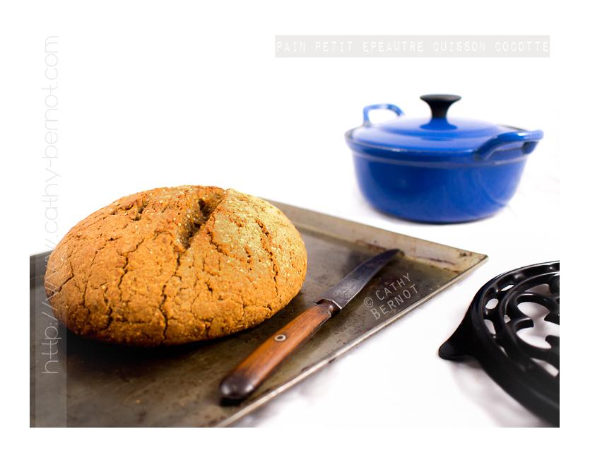 pain-maison-en-cocotte