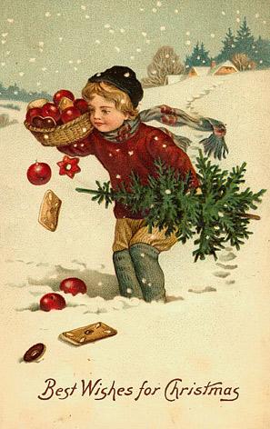 biscuits-noel-vintage