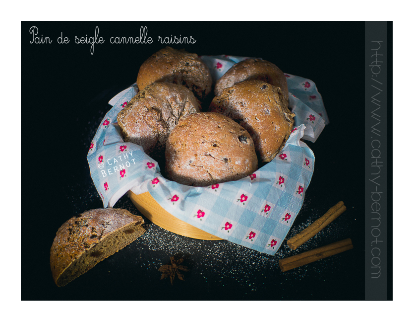 pain-de-seigle-raisin-cannelle