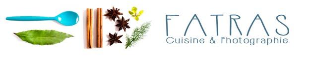 Fatras Cuisine Photographique