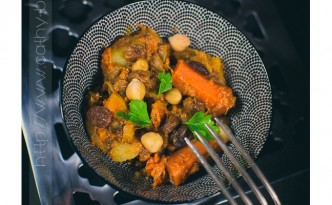 tajine-courge-butterut