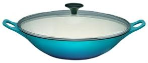 wok-fonte-bleu