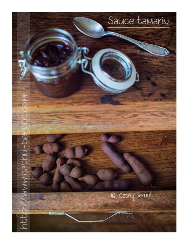 sauce-tamarin