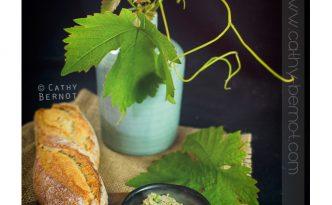 feuilles-de-vigne-pate-vegetal