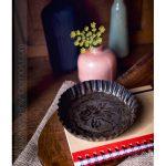 Stylisme culinaire accessoires