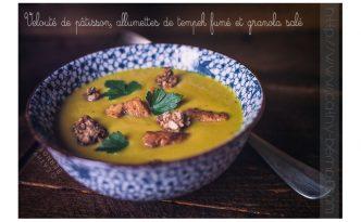veloute-patisson-tempeh-granola