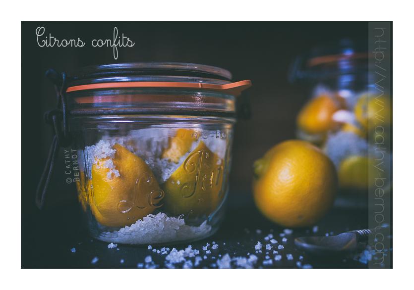 citron-beldi-confit