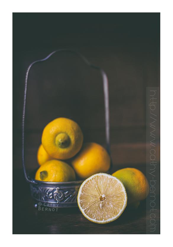 citron-beldi