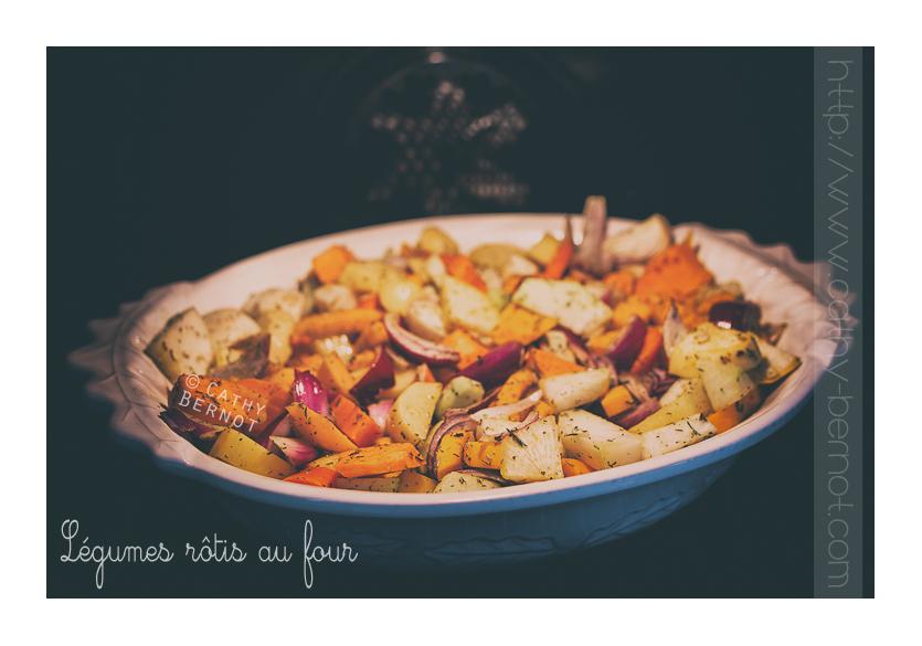 legumes-rotis-au-four