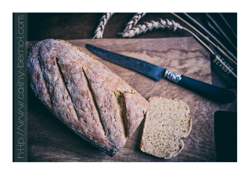 pain-au-levain-engrain-lupin