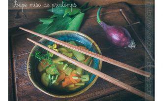 soupe-miso-printemps
